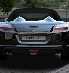click image for larger version name opelgtaa jpg views 1698 size 110 6  [ 1024 x 768 Pixel ]