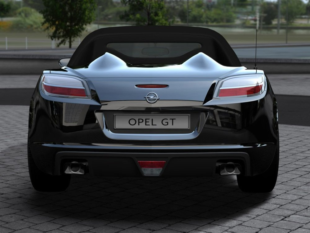 medium resolution of click image for larger version name opelgtaa jpg views 1698 size 110 6