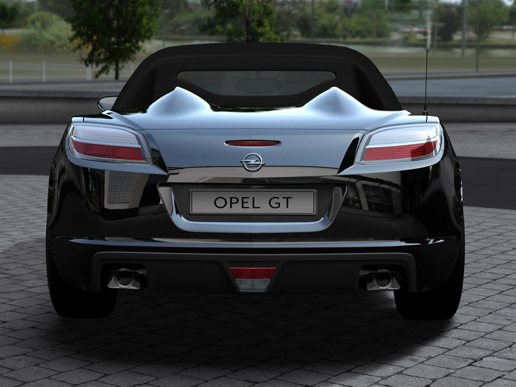 hight resolution of click image for larger version name opelgtaa jpg views 1698 size 110 6