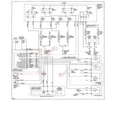 1998 saturn sl fuse box diagram [ 1275 x 1650 Pixel ]