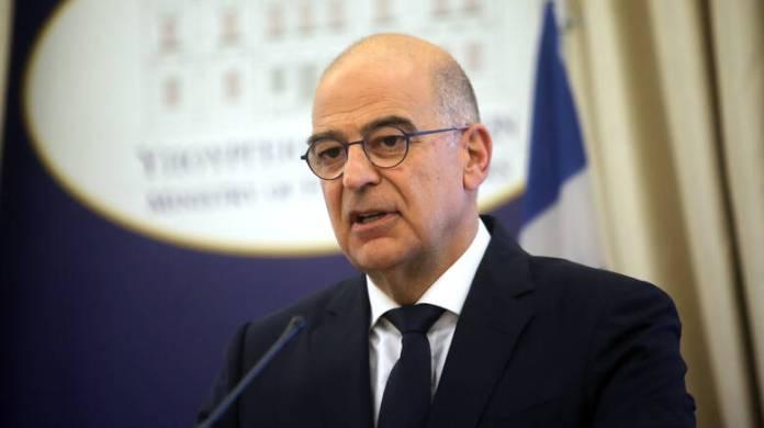 Η Ελλάδα ζητάει την αναστολή της τελωνειακής ένωσης ΕΕ -Τουρκίας