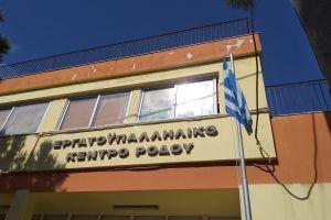 Κοινές ενέργειες Εργατικών Κέντρων Ρόδου και Κρήτης