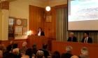 Μοναδικής αρχαιολογικής  αξίας γλυπτά στην Τήνο