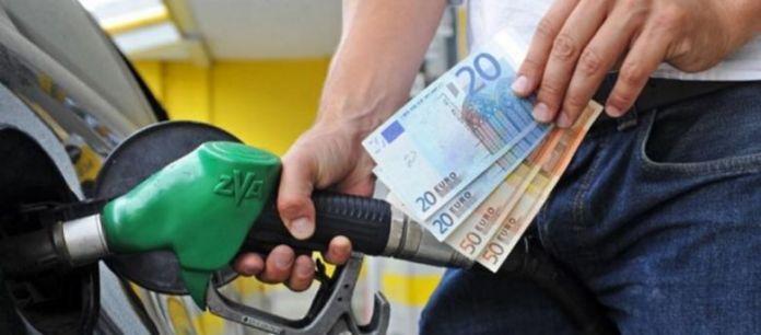 Κάρπαθος: Κυρώσεις 60.000 ευρώ σε τρεις παραβάτες βενζινοπώλες