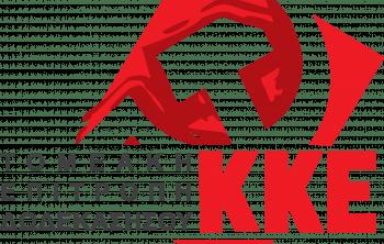 Ανακοίνωση του ΚΚΕ για την δολοφονία της Δώρας