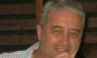Πέθανε σε ηλικία 66 χρόνων ο Θανάσης Απόκοττος