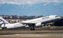 Αegean: Ταξίδια σε 155 προορισμούς