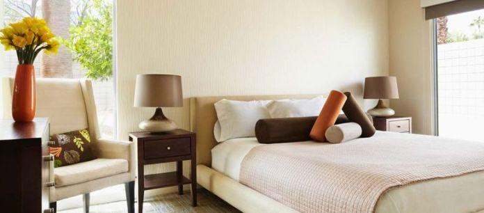 Υπέγραψαν Συλλογική Σύμβαση για τους ξενοδοχοϋπαλλήλους