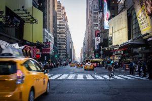 Δεύτερο κύμα κορωνοϊού θα κλείσει το 40% των εστιατορίων στη Νέα Υόρκη