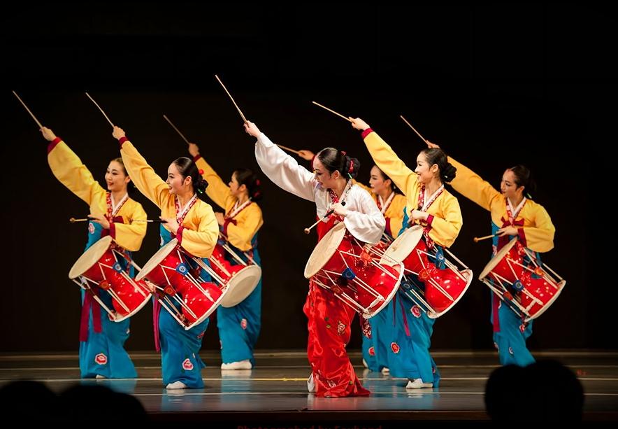 首爾深度遊 認識韓國傳統文化必去這7個地方 - Skyscanner臺灣