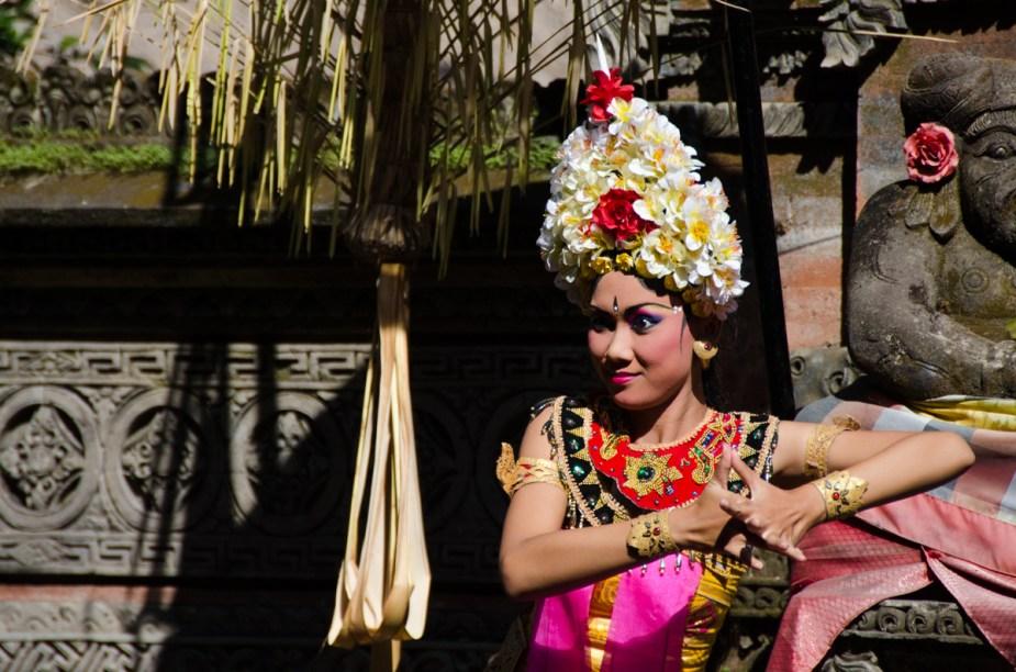 mujer tailandesa foto de Sandra Vallaure Sifakka