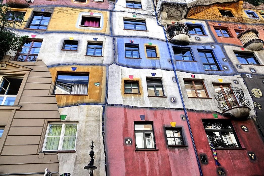 10 cose da vedere a Vienna i musei e le attrazioni pi importanti  Skyscanner Italia
