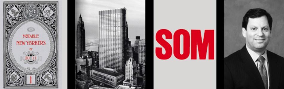 Making-New-York-History_SOM
