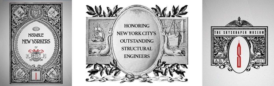 Making-New-York-History_Structural-Engineers_2017