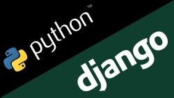 Django Blog   How to Make Your First Blog with Django