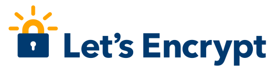 how to add HTTPS with Let's Encrypt