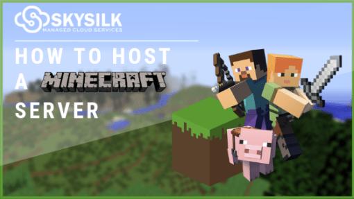 Minecraft_BlogFI
