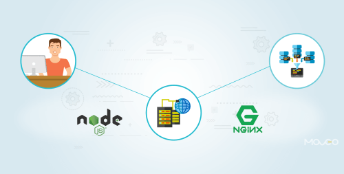 best open source web server for your application