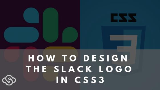SlackLogoCSS_BlogFI