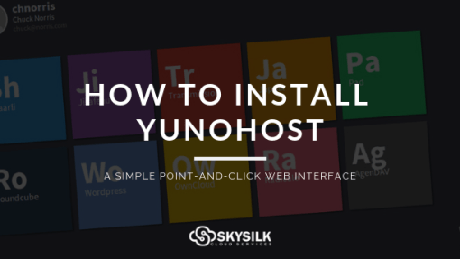 YunoHost_BlogFI