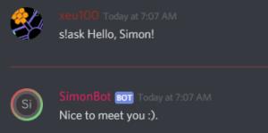 Simon_Bot_2