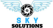Sky Solutions NW