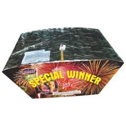 Special Winner 300Shots