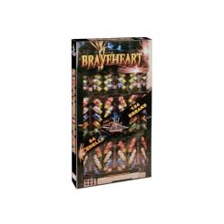 Braveheart 124Breaks