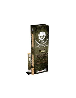 THE PIRATES 60GRAM CANISTER SHELLS for American Fireworks