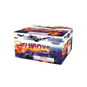 Flyboys 37Shots