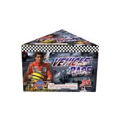 Vehicle Race 21S