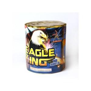 Eagle King/Royal Falcon 10Shots