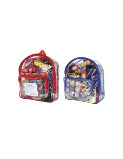 Kid Bag