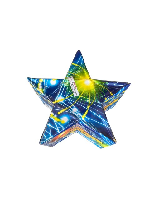 Skysong Star