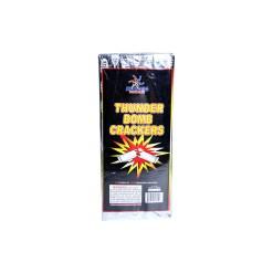 Skysong Thunder Bomb 100