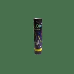 Glow Bracelet/Glow Stick 100pcs