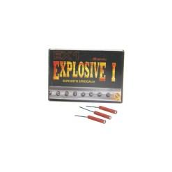Explosive I