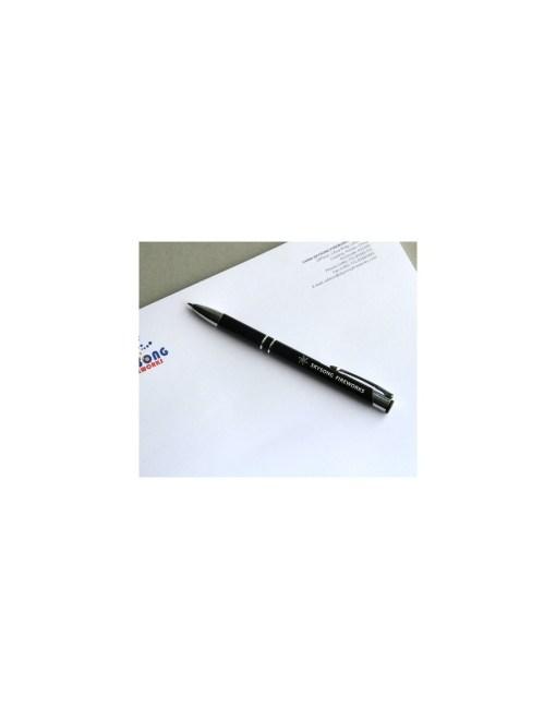 Ball-point Pen - 50PCS
