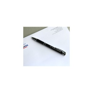 Ball-point Pen - 50PCS