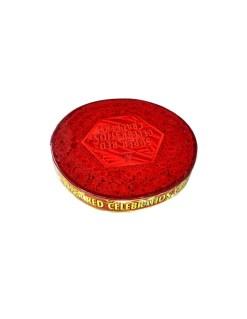 Super Red Celebration Crackers