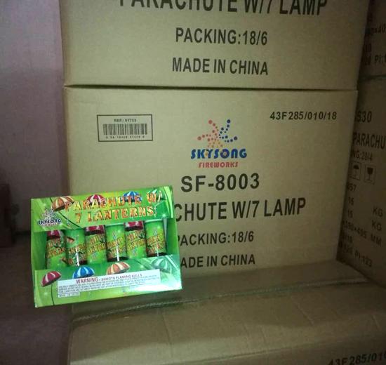 import fireworks