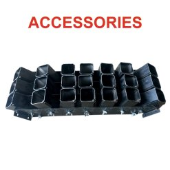 Accessories For Fireworks (None Pyro)