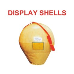 Display Shells