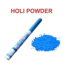 Holi Powder Items