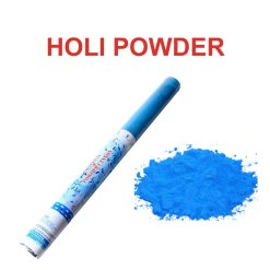 Holi Powder Items