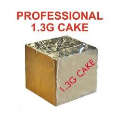 Professional Cake