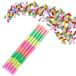 wholesale Confetti Wands