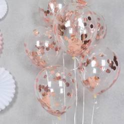 balloon wholesale
