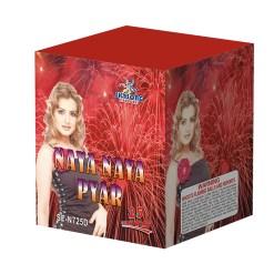 india fireworks