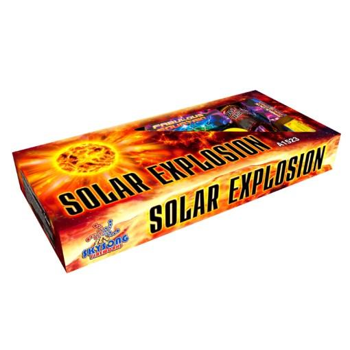 selection box fireworks